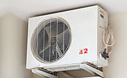 What You Should Know When Buying a New Air Conditioning System