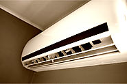 Choosing the Right Air Conditioner for Your Room