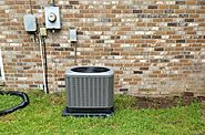 4 Tips for Buying a New Air Conditioning Unit