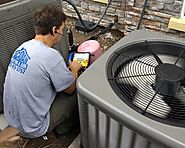 3 Tips for Cleaning Your HVAC System