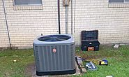 Finding Professional HVAC Repair and Installation Services