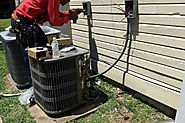 What Can You Expect from HVAC Repair Services?