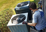 What Can You Do to Prevent Expensive HVAC Repairs?