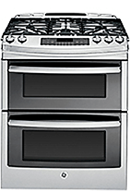 Get Your Oven Repaired By the Best Appliance Repair Company - RepairCare