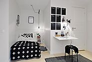 Website at https://www.urbanlivingdesigns.in/blog/how-to-make-your-small-space-to-look-bigger-with-interior-designing...