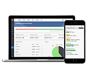 Best construction project management software for contractors financial cost estimating & scheduling ⋆ Archdesk