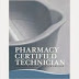 Spc phrmacy diploma: pharmacy certified technician training manual
