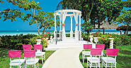 Wedding Planning Services in Florida