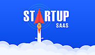 14 Tools for SaaS Startups That are Worth Investing In