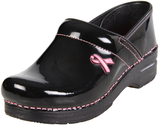 Dansko Shoes On Sale