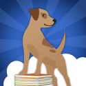 App Store - Book Retriever – Classroom Library and School Bookroom management app for teachers, parents and students