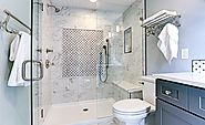 What to Consider Before Renovating Your Bathroom