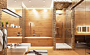 What Should You Not Do When Remodelling Your Bathroom?