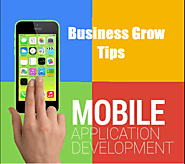 Is Mobile Application Necessary for the Growth of Your Business? Know How!
