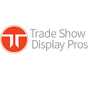 Trade Show Displays – Displays for Both Indoor and Outdoor Use