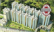 1 Bhk Flat In Sohna Road