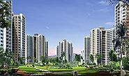 House for sale gurgaon