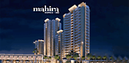 Mahira affordable sector 103