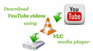How to Download YouTube Videos via VLC Media Player