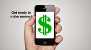 Top 6 Smartphone Apps that Can Earn Money for You