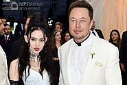 Who Is Grimes? Here's What to Know About the Musician Reportedly Dating Elon Musk
