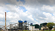 Power Plant Consultants in India | Sugar Plant Design Consultants