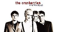 """Zombie"" The Cranberries"