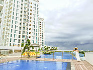 Website at http://myhouse.ph/mactan-newtown-condo-for-sale-lapu-lapu-city-cebu-beach-resort/