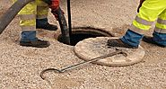 Little Neck Plumbers – Best Sewer Drain Cleaning in Little Neck