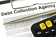 Things That Debt Recovery Agents or Collectors Are Not Allowed To Do
