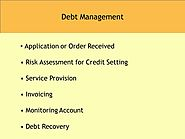 Features that a reputed Debt Collection Agency Should Have