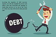 Predictive Diallers and How They Help In Debt Recovery Services