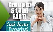 Bad Credit Payday Loans Right Path To Avail Money Immediately