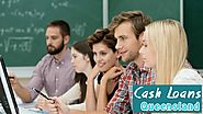 Same Day Payday Loans Bad Credit – Quick Cash A... - Cash Loans Queensland - Quora