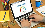 Same Day Cash Loans Bad Credit Meet Your Urgent Cash Needs within Day