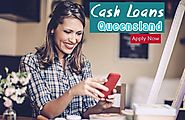 Cash Loans Bad Credit: Borrow Fast Cash for Sudden Expenses with Bad Credit History