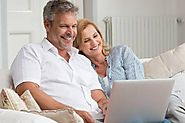 The Features That Comes With Instant Loans Bad Credit