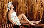 How to find the best spa packages in Toronto