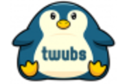 Twubs - Register your hashtag