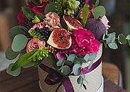 Awesome Scope of Premium Flowers from Delhi's Best Luxury Florist