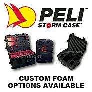Custom Storm Case Inserts | Casesuperstore - casesuperstore112's Sta.sh