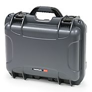 Nanuk 915 Case Coloured Stock Options | Casesuperstore