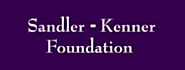 Sandler-Kenner Foundation on Pancreatic Cancer Research