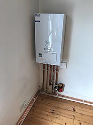 Boiler Installation – Some Helpful Tips To Save Money – Heating Engineer London