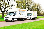 Removals Leighton Buzzard, Dunstable, Milton Keyne