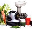 Best Masticating Juicers Reviews 2014. Powered by RebelMouse