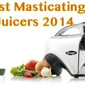 Best Masticating Juicers Reviews 2014 - Consumer Reports