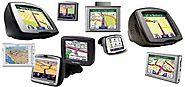 Special Features of Garmin GPS Devices | GPS Mapping Software | Garmin Topographic Maps
