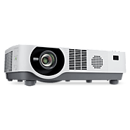 Product: NEC NP-P502HL-2 5000lm Full HD Installation Laser Projector