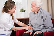 Home Care Payment Options for Seniors